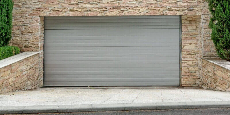 garage door installation north augusta